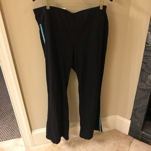 Pants - Women's active pants